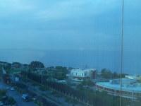 ホテルからのトルコ市内風景.jpg
