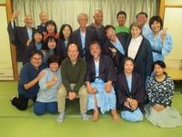 201601-1.jpg
