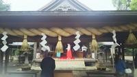 神社4.jpg