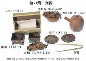zu2-3kashiwa-0.jpg