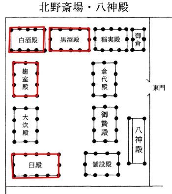 hata_blog_200626-kitano.jpg