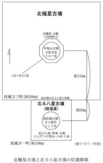 hata_blog_20210118-350x553-kofunichikuro.jpg