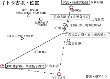 hata_blog_20210419-350x251-kitoraichi.jpg