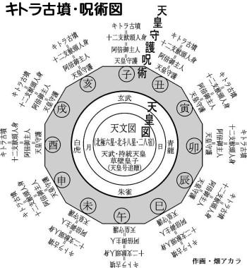 hata_blog_20210419-350x380-kitorazu.jpg